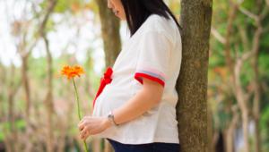 subfertility