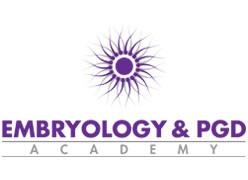 embryologyandpgdacademy