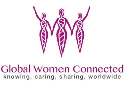 Global Women Connected