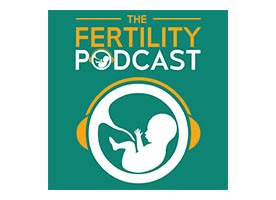 fertilitypodcast_logoG-1