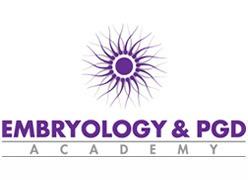 embryologyandpgd-academy