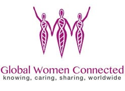 globalwomenconnected