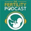 the-fertility-podcast