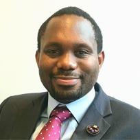 Dr-Moses-Batwala